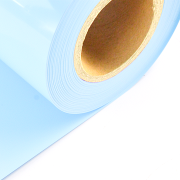 Anti Static Widely Pp Plates Sheet