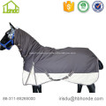 600d Waterpoof Combo Winter Horse Rugs