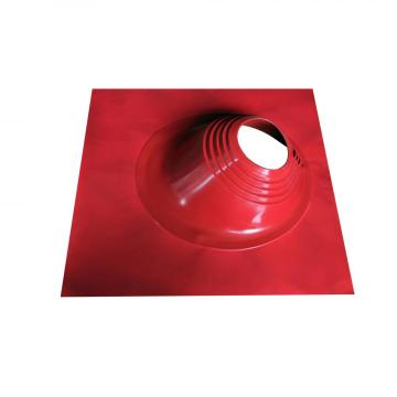 Silicone Chimney Pipe Roof Flashing