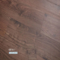 3.7mm Zero formaldehyde 100% Virgin Vinyl Spc flooring