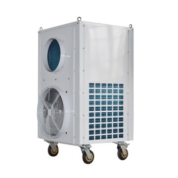 FLoorstanding Tent Air Conditioner
