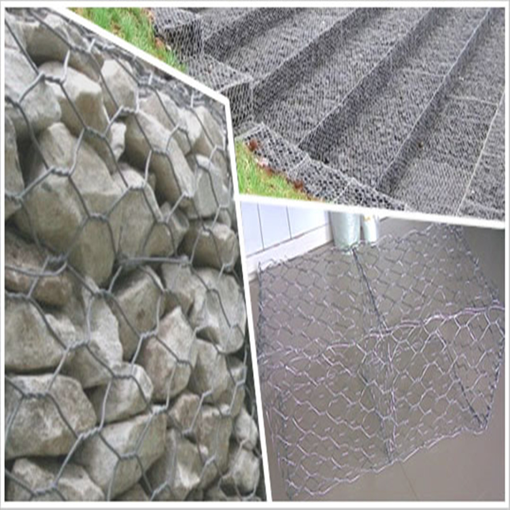 hot-dipped-galvanized-gabions