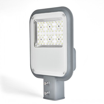 N'èzí 60W Led Streetlight