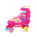 Online Buy Wholesale Inline Skate Shoes