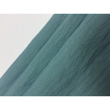 Polyester Gorgeous Twill Solid Fabric