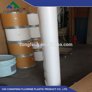 100% virgin material PTFE sheet PTFE plate