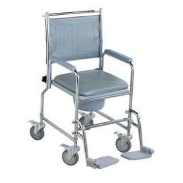 Home Care Wheeled commode