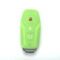 Ford Mondeo Universal silicone auto key fob cover