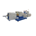 Paper Bag Production Machine