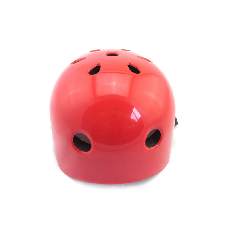 Best Cool Cheap Eco Motor Ogk Helmet