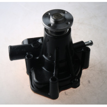 John Deere tractor cooling pump AM878201 for sale