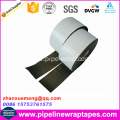 pp bitumen tape for carbon steel tape
