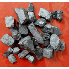 Grade 3-8 Multi-component Composite Alloy(Ball) well