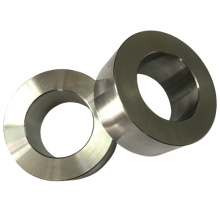 Stainless Steel Spacer/ Bushing/ Boss