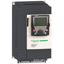 Schneider Electric ATV71HU75N4Z Inverter