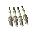 Car Spark Plug For Great Wall