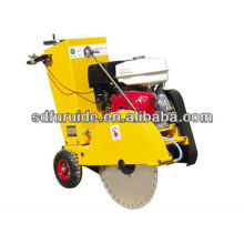 Hot sale HONDA genaretor concrete cutter machine,concrete cutting machine