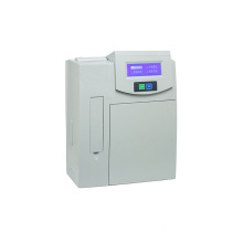 ISE Electrolyte Analyzer Price