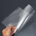 Rfid 100Opi Copper Grid Pet Film