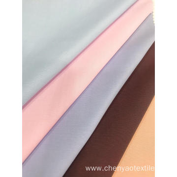 Superfine Miton Woven Dyed Fabric