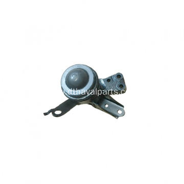 Engine Right Mounting 1001200XG08XA