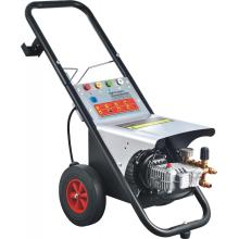 High Pressure Cleaner Equipment
