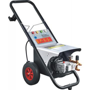 Portable Electrical High Pressure Washer