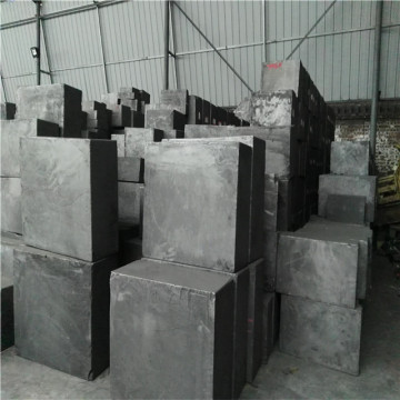 high density carbon graphite blocks price per kg