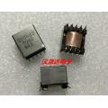 free shipping CEP1311F-ADBN-T040A01 T040 ADSL Transformer< SMD Type: CEP Series SOP8