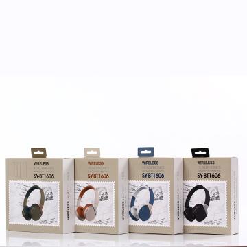 Sports Earphone Wireless Headphones Bluetooth Headset