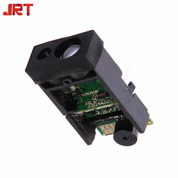 5m short distance laser range finder module 1mm