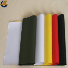 Anti-tearing Vinyl Tarps fabric