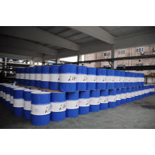 Trichlorethylene Factory TCE للبيع