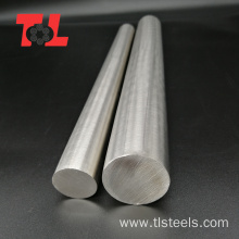 304 316 Stainless Steel Round Bar