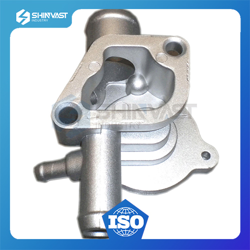 investment casting (3)