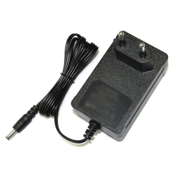 Korea 5V 3A 15W Power Adapter KC Certified