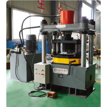 Top Quality CNC Cutter for Angle Steel