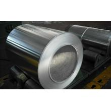 Mirror polished 1100 aluminum coil for laptop hardware