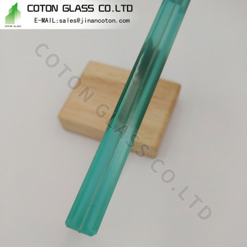 Laminated Glass Windows Home Depot
