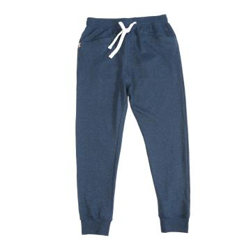 MEN'S KNIT JOGGER PANTS