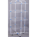 4 tier clothes airer
