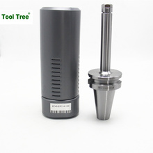 High Speed BT40-ER11A-150 Tool Holders