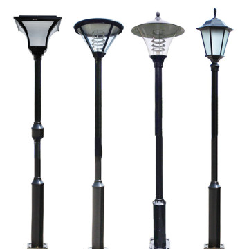 Outdoor Road 20W LED Street Light