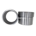 Wheel Bearing Oil Seal ABS For Great Wall