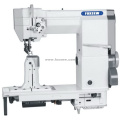 Direct Drive Heavy Duty Post Bed Sewing Machine