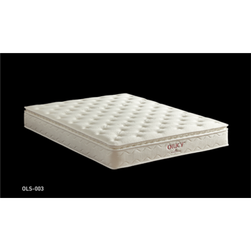 Cheap Twin Spring Mattress