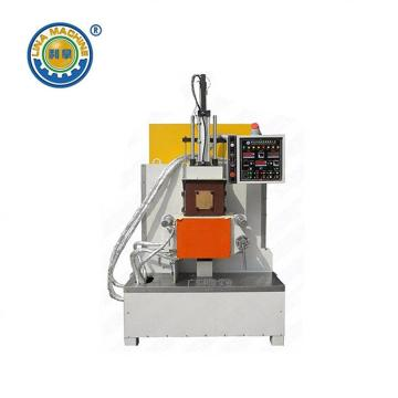 12 Liters Precise Kneader alang sa Powder Metallurgy