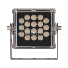 Ingress Protection IP66 LED Flood Light TF1D-150mmAC