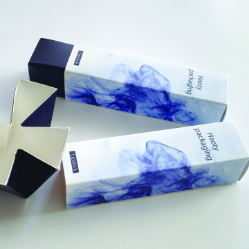Quality Fancy Design Lipstick Packing Box