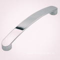 Zinc Alloy Cabinet Door Handles Furniture Hardware Fittings